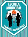 Escuela Campos Deportivos